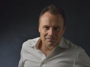 Dr. Michael Kleinjohann