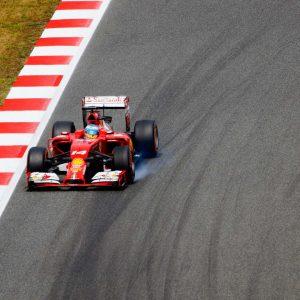 Automobil-Motorsport